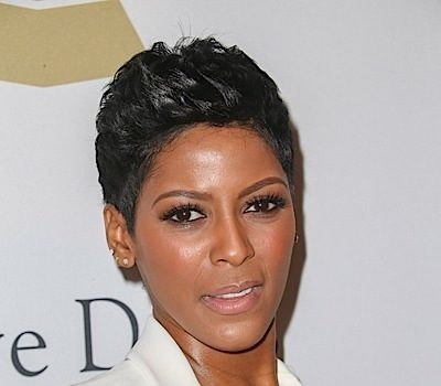 Tamron Hall Syndicated Talk Show Cleared On ABC Owned TV Stations, Premiering Fall 2019