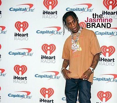 Travis Scott Agreed to Perform At Super Bowl Under 1 Condition, NFL Must Donate To Charity