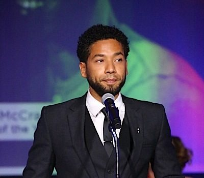 Jussie Smollett – Police Reject Actor's Phone Records