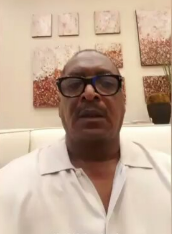 Beyonce's Dad Says Music Industry Should Provide Better Security At Concerts, In Wake Of Las Vegas Shooting