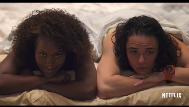 "Spike Lee's ""She's Gotta Have It"" Trailer Starring Nola Darling [VIDEO]"
