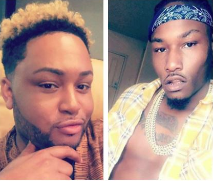 EXCLUSIVE: Love & Hip Hop Hollywood's Zell Swag Regrets Fight w/ Misster Ray + Denies Fat Shaming + Reacts To Rumor He's Fired