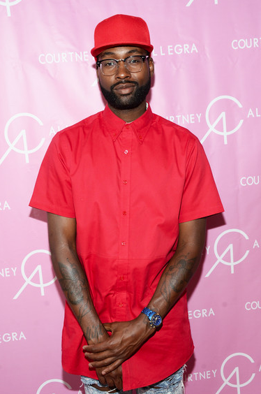 EXCLUSIVE: Project Runway Designer Mychael Knight Has Died [Condolences]