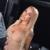 Hazel E Confirms Pregnancy, Shares Sonogram [VIDEO]
