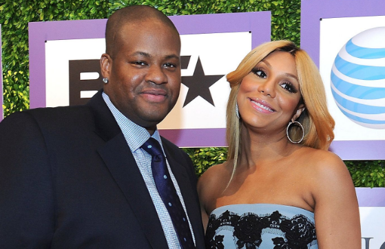 EXCLUSIVE: Tamar Braxton Divorce Triggered By Fights, Money Issues: Inner Circle Saw This Coming Awhile Ago