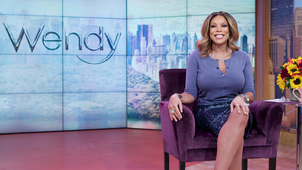 EXCLUSIVE: Wendy Williams Charges This Much To Perform On Wendy Show!