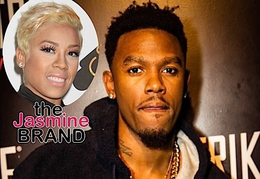EXCLUSIVE: Keyshia Cole – Daniel 'Booby' Gibson Addresses Spousal Support & Custody