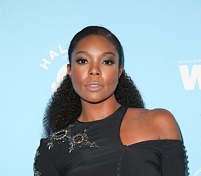 Gabrielle Union Considering Taking Legal Action Over 'America's Got Talent' Firing