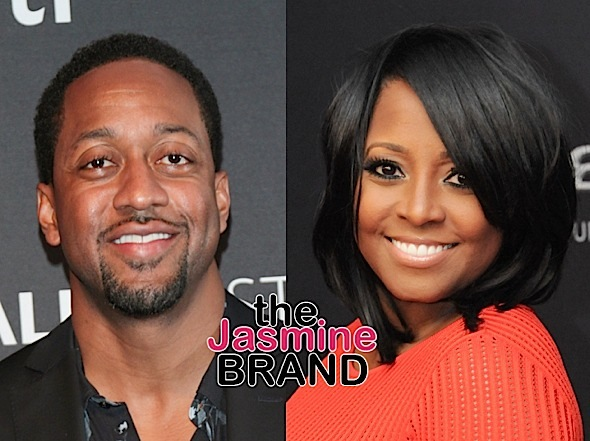 Jaleel White Auditioned For Role of Rudy Huxtable on 'The Cosby Show'
