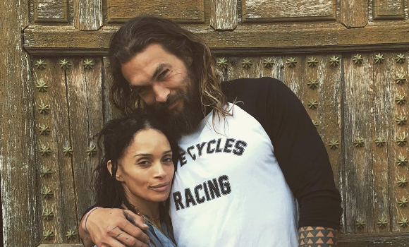 "Actor Jason Momoa Says His Family Was ""Starving"" After His Character Was Killed Off Of 'Game Of Thrones'"
