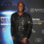Lamar Odom Docu Explores How Psychedelic Drugs Helped Him Overcome Addiction & Depression