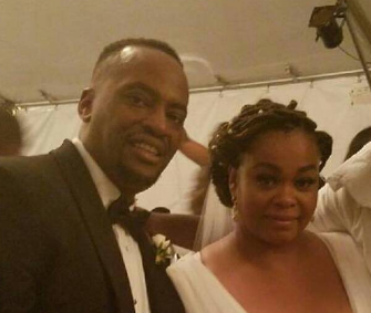 """Jill Scott Files For Divorce After 15 Months Of Marriage, Ex Reacts: She's an EVIL woman, who likes to emasculate men!"""""""