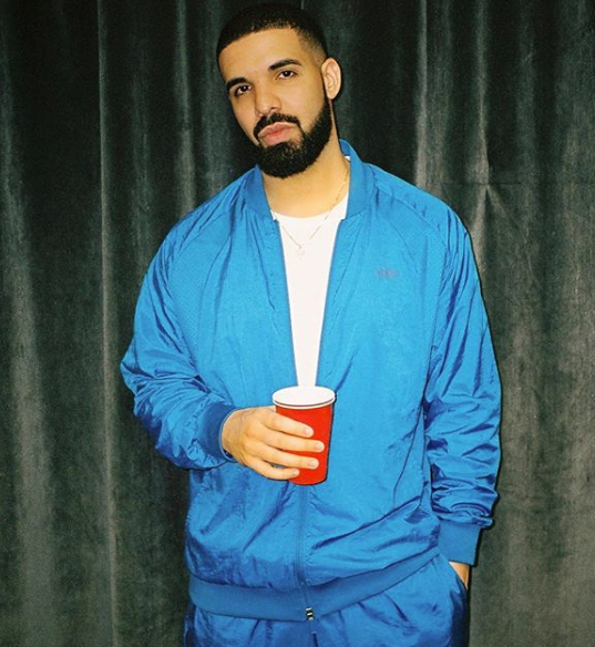 Drake On Retiring From Music, Being Typecast & Relationship With His Mother