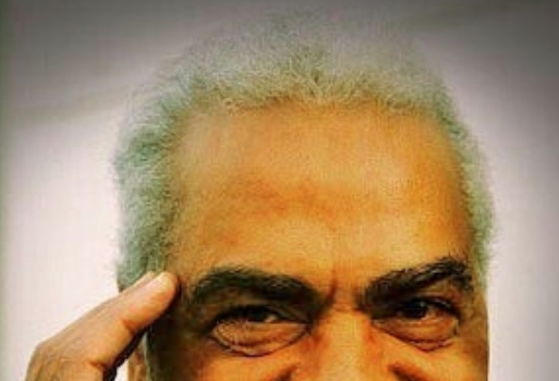 Earle Hyman, Grandpa Huxtable on 'The Cosby Show,' Dies [Condolences]