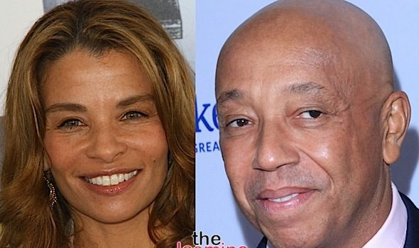 Russell Simmons – 2nd Woman Says She Was Sexually Assaulted By Him: There was penetration. I did what I was told.