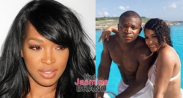 OT Genasis & Malysia Pargo Split, Rapper Dating Malika Haqq
