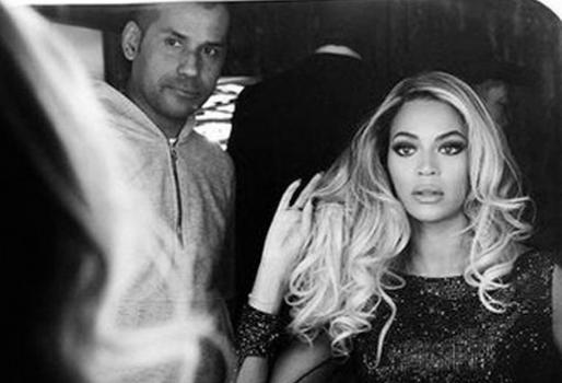 Beyonce's Hair Stylist Defends Black Women Wearing Weaves [VIDEO]