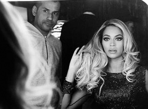 Beyonce's Hair Stylist Defends Black Women Wearing Weaves