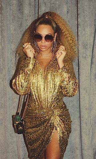 Kelly Rowland Fiance 2017