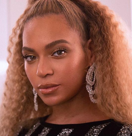 EXCLUSIVE: Beyonce 'Drunk in Love' Video Lawsuit Dismissed