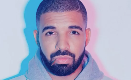 "New Drake Track ""Pistols"" Leaks On Christmas [MUSIC]"