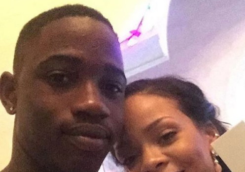 Rihanna's 21-Year-Old Cousin Shot & Killed [Condolences]