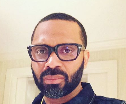 Mike Epps – Producer Accusing Him Of Stealing Show Releases Statement