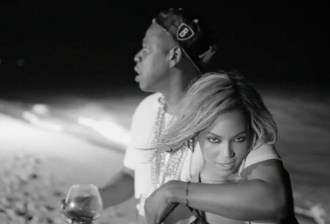 EXCLUSIVE: Beyonce 'Drunk in Love' Video Lawsuit Dismissed
