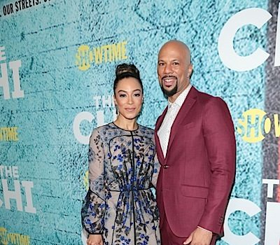 Angela Bassett & Aisha Hinds Hit TCA's + Common, Lena Waithe, Alex R. Hibbert Attend 'The Chi' Premiere