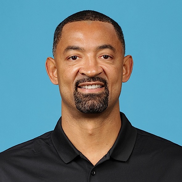 EXCLUSIVE: Ex NBA Star Juwan Howard Hit w/ Lien + Refuses To Pay Mansion Renovation Bills, Says Contractors
