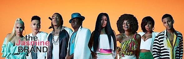 "EXCLUSIVE: ""Love & Hip Hop Miami"" Premiere Garners 1.8 Million Viewers"