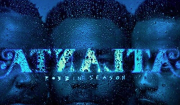 """Atlanta"" Season 2 Teaser [VIDEO]"