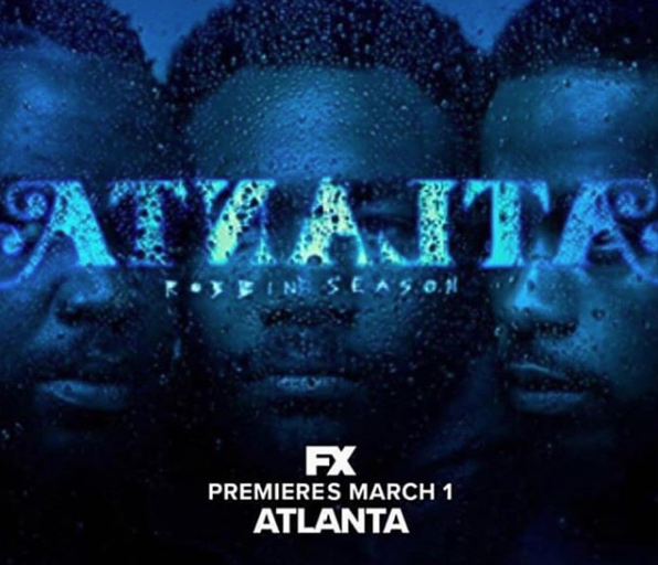 """Atlanta"" Season 2 Teaser"