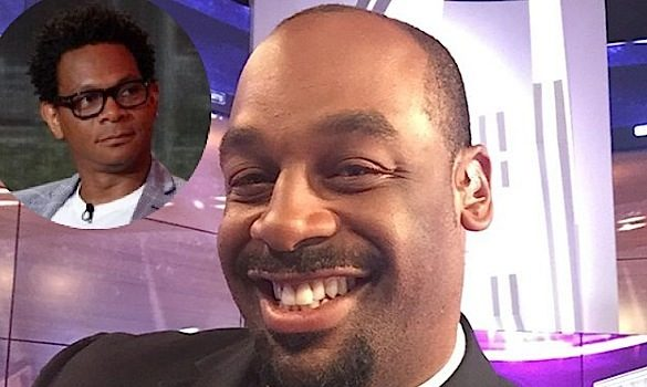 Donovan McNabb & Eric Davis Fired From ESPN Over Alleged Sexual Harassment
