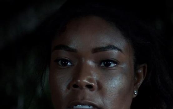 """""""Breaking In"""" Starring Gabrielle Union [Trailer]"""