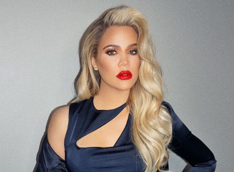 Khloe Kardashian Complains About Paparazzi: I'm Pregnant & Need Some Boundaries