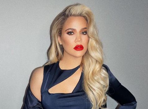 Khloe Kardashian Complains About Paparazzi: I'm Pregnant & Need Some Boundaries