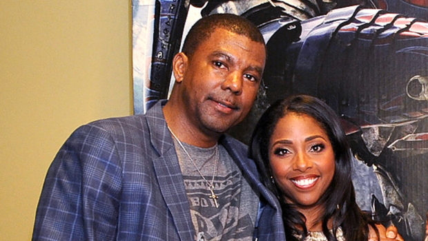 Married to Med's Simone Whitmore Divorcing Husband After 21 Year Marriage
