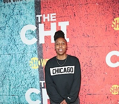 Lena Waithe Signs New Production Deal With Showtime