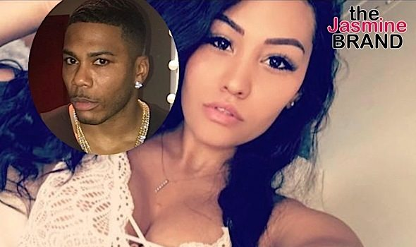 Nelly Admits Having Consensual Unprotected Sex w/ Woman Accusing Him of Rape
