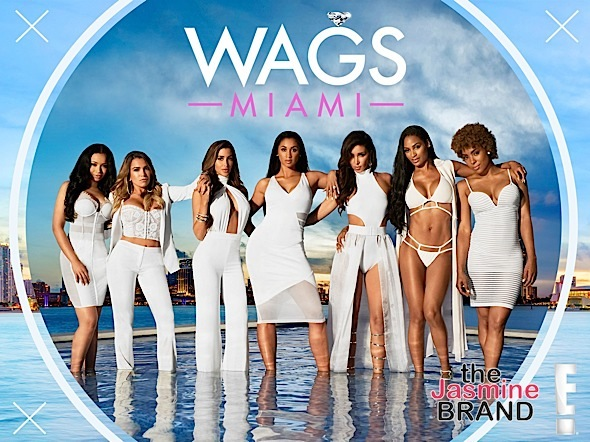 EXCLUSIVE: 'WAGS LA' & 'WAGS Miami' Canceled