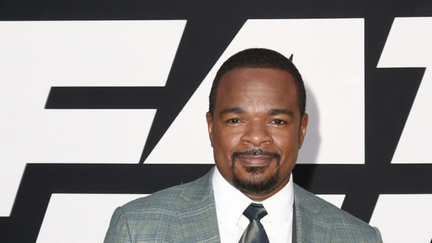 F. Gary Gray To Direct Live Action Toy Film 'M.A.S.K.'