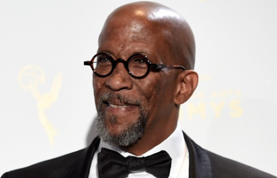 Actor Reg E. Cathey Dies At Age 59 [Condolences]