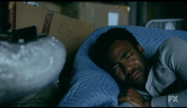 """Atlanta"" Robbin Season 2 Trailer: Starring Donald Glover, Brian Tyree Henry, Lakeith Stanfield, Zazie Beetz"
