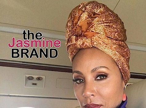A-Rod Kicks It with Obama, Issa Rae & Tracee Ellis Ross Give Back To Crenshaw, Cicely Tyson Hits 'Power Rising' + Jada Pinkett-Smith's Turban Obsession