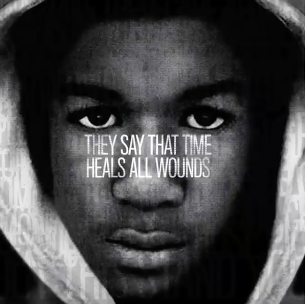 "Roc Nation's ""Rest in Power: The Trayvon Martin Story"" [TRAILER]"