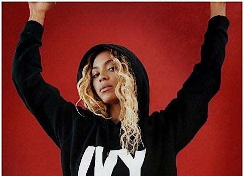 EXCLUSIVE: Beyonce Tries To Block 'Poison Ivy Park' Line – You're Confusing 'Ivy Park' Customers!