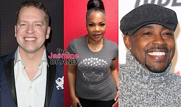 Gary Owen Tells Mo'Nique: Stop Slandering My Friend Will Packer!