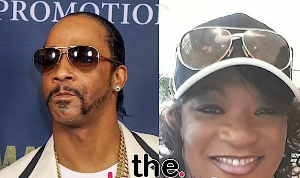 EXCLUSIVE: Katt Williams Accused of Slamming Ex Assistant's Head Into Concrete In $1 Mill Lawsuit – It Was Self Defense!