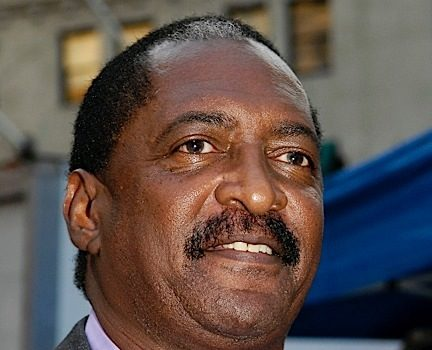 Mathew Knowles Is Entering The Weed Business, Named Chief Marketing Officer At Bangi, Inc.